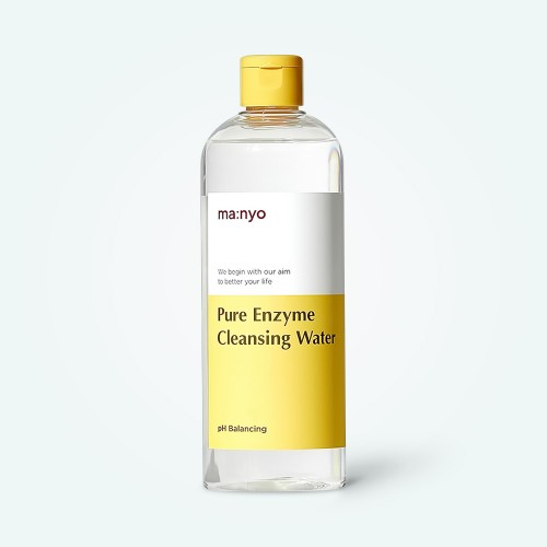 manyo-pure-enzyme-cleansing-water-400ml