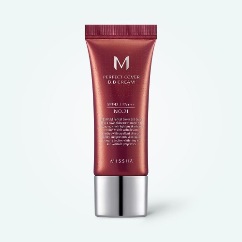 missha-perfect-cover-bb-cream-spf-42-pa-21-20-ml