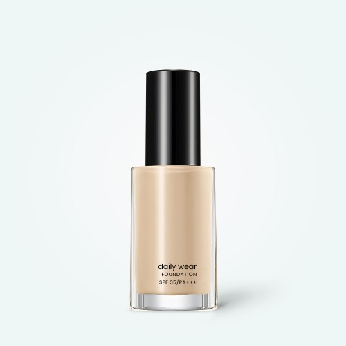 missha-daily-wear-foundation-beige-5458