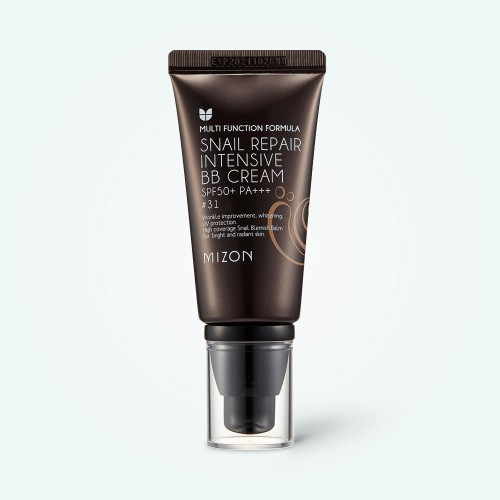 mizon-snail-repair-intensive-bb-cream-spf50-ra-31-50ml