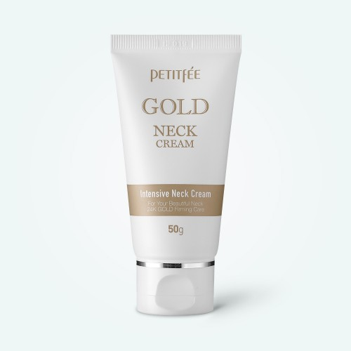 petitfee-gold-intensive-neck-cream-50-g