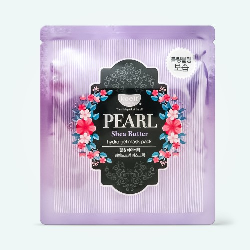 petitfee-pearl-and-shea-butter-mask