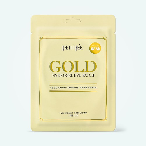 petitfee-gold-hydrogel-eye-patch-1-para