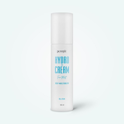 petitfee-hydro-cream-face-mist-90ml