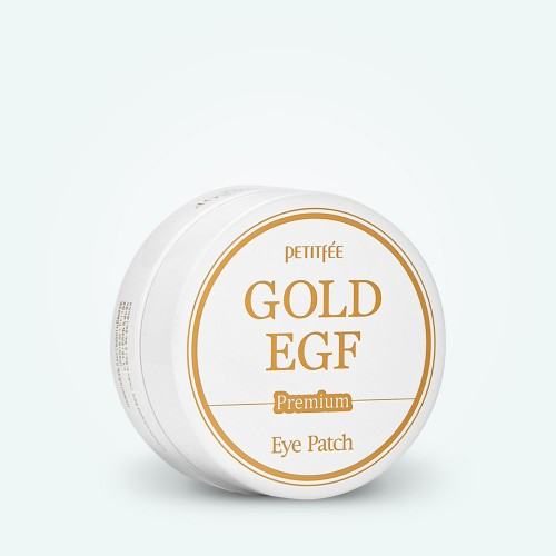 petitfee-premium-gold-and-egf-eye-patch
