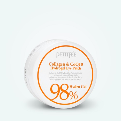 petitfee-collagen-and-coq10-hydrogel-eye-patch