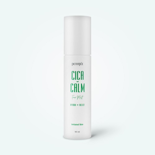 petitfee-cica-calm-face-mist-90ml