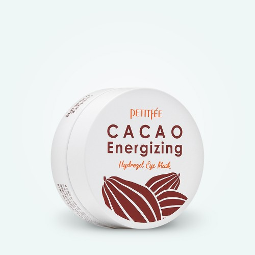 petitfee-cacao-energizing-hydrogel-eye-patch