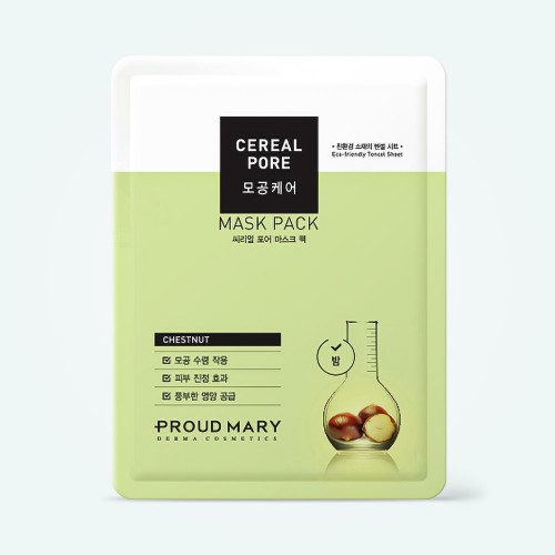 proud-mary-cereal-pore-mask-pack