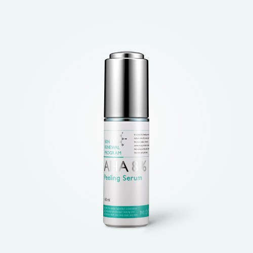 mizon-aha-8-peeling-serum-50ml