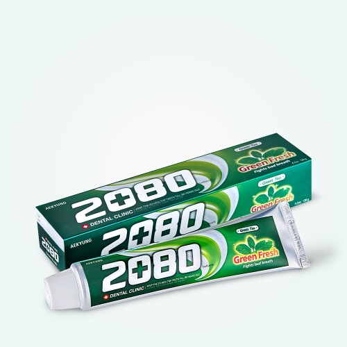 dental-clinic-2080-green-fresh-toothpaste-80g