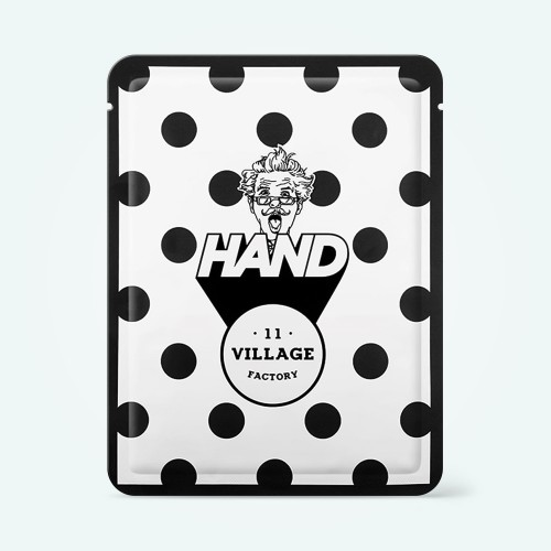 village-11-factory-relax-day-hand-mask-15ml