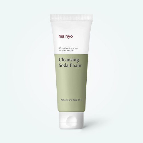 manyo-factory-cleansing-soda-foam-150-ml