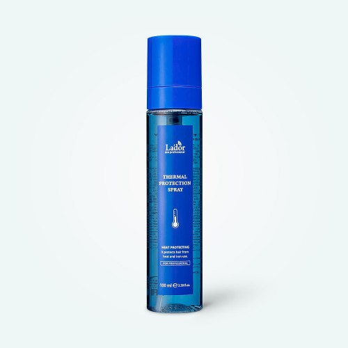 termozashitnyi-mist-sprei-dlya-volos-s-aminokislotami-lador-thermal-protection-spray-100-ml