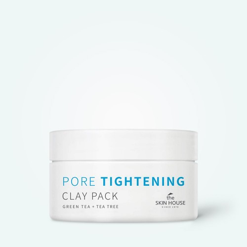 the-skin-house-perfect-pore-tightening-clay-pack-100-ml