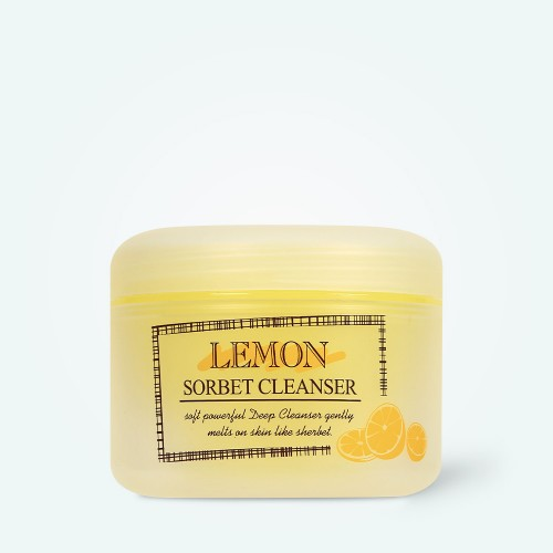 the-skin-house-lemon-sorbet-cleanser-100-ml