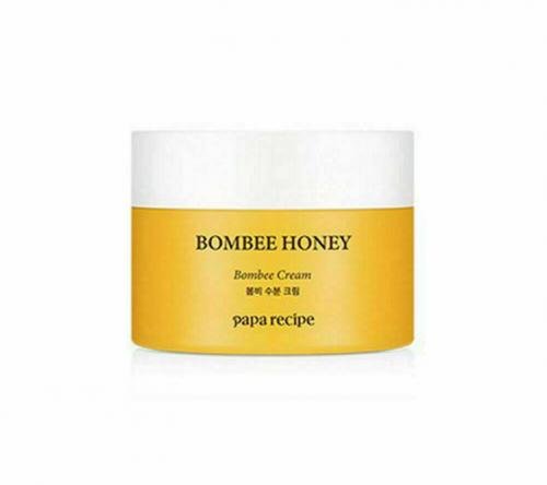 papa-recipe-bombee-cream-50ml