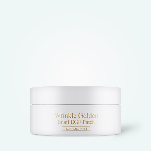 the-skin-house-wrinkle-golden-snail-egf-patch-100-ml