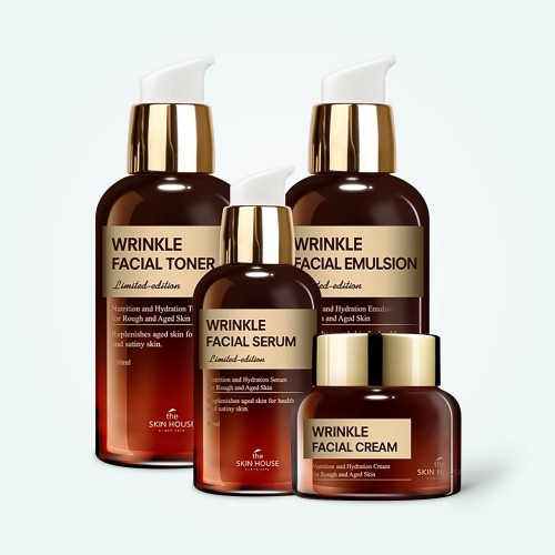 the-skin-house-wrinkle-facial-set