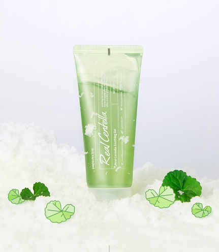 papa-recipe-real-centella-soothing-gel-100ml