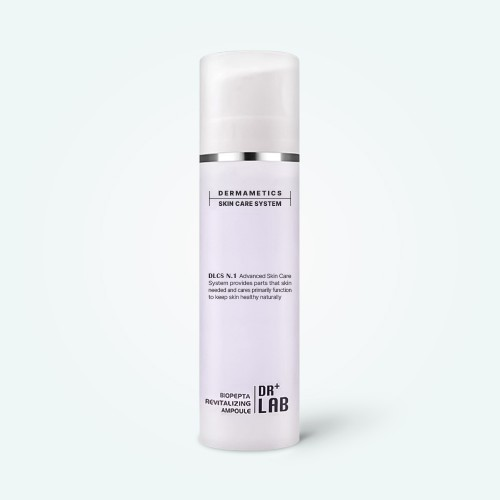 dr-lab-biopepta-revitalizing-ampoule-150ml