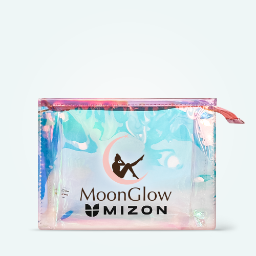 moonglow-and-mizon-hologram-pouch