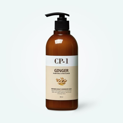 cp-1-ginger-purifying-conditioner-500ml