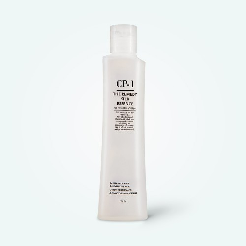 cp-1-the-remedy-silk-essence-150ml