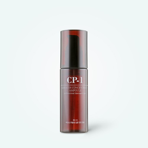 esthetic-house-cp-1-keratin-concentrate-ampoule-80-ml