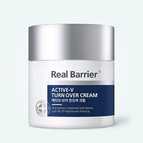 real-barrier-active-v-turn-over-cream-50-ml