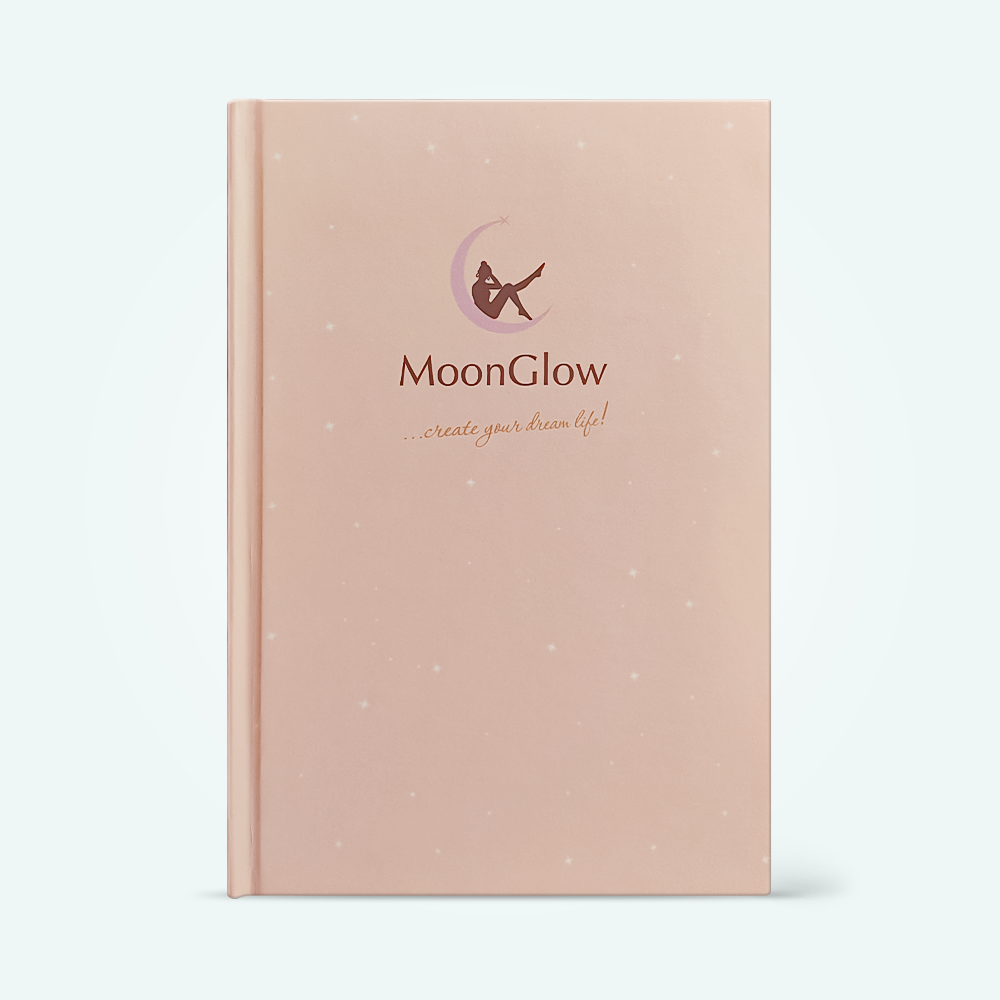 Agenda MoonGlow