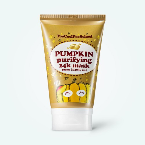too-cool-for-school-pumpkin-purifying-24k-mask-100-ml