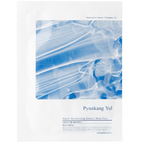 pyunkang-yul-highly-moisturizing-essence-mask-pack-25-ml