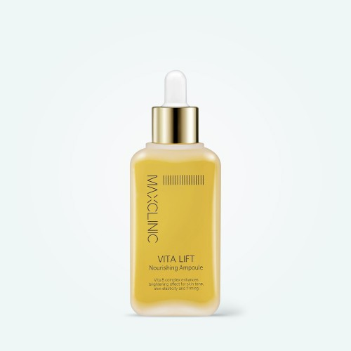 maxclinic-vita-lift-nourishing-ampoule-100ml