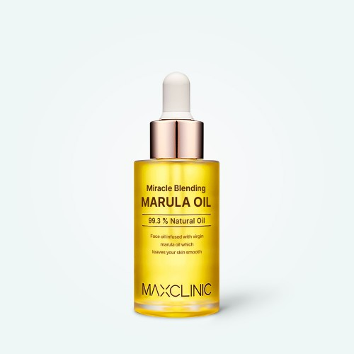 maxclinic-miracle-blending-marula-oil-30ml