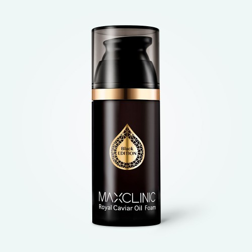 maxclinic-royal-caviar-oil-foam-110ml