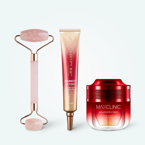 maxclinic-advanced-limited-edition-gift-set
