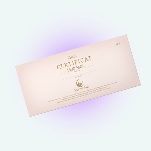gift-certificate-1500-lei