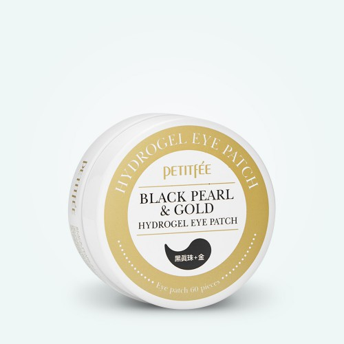 petitfee-black-pearl-and-gold-eye-patch
