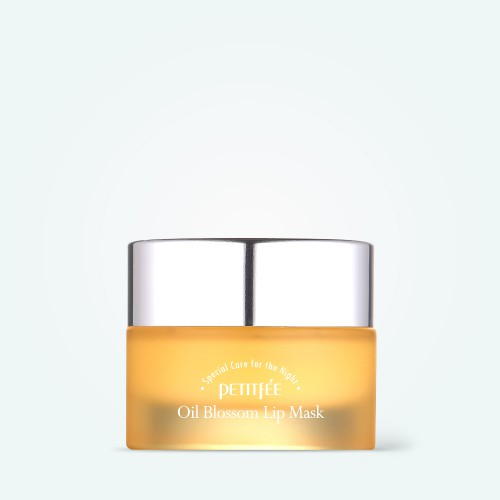 petitfee-oil-blossom-lip-mask-sea-buckthorn-oil-15g
