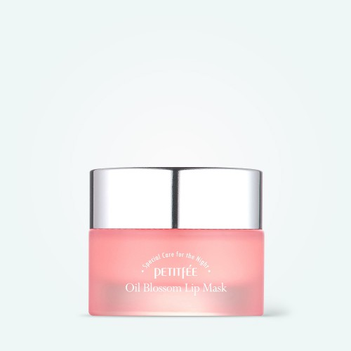 petitfee-oil-blossom-lip-mask-camelia-seed-oil-15g