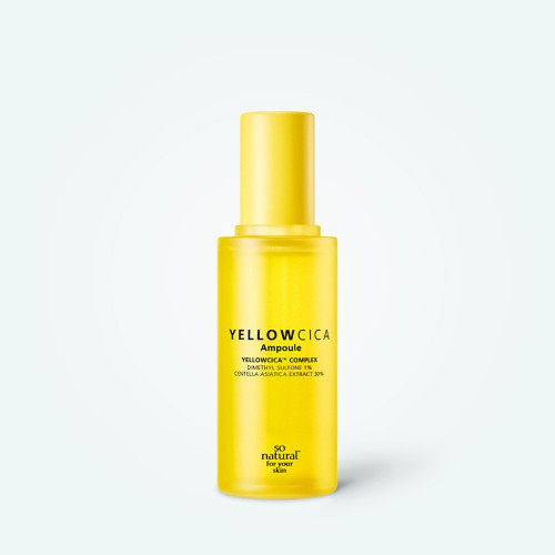 so-natural-yellow-cica-ampoule-50ml