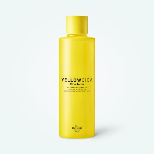 so-natural-yellow-cica-toner-260ml