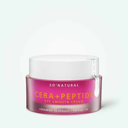 sonatural-cera-peptide-eye-smooth-cream-30ml