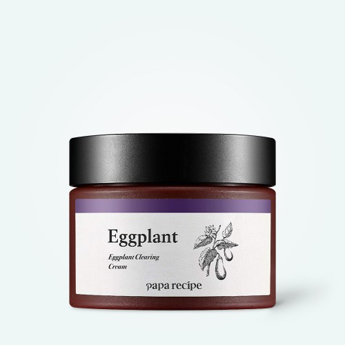 papa-recipe-eggplant-clearing-cream-50ml