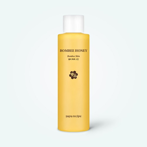 papa-recipe-bombee-skin-200ml