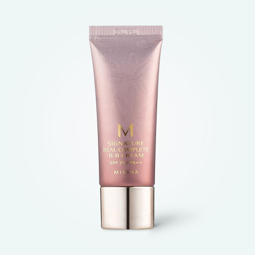 missha-m-signature-real-complete-bb-cream-spf-25-pa-21-light-pink-beige-20-g