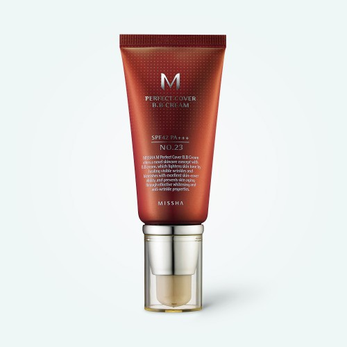missha-m-perfect-cover-bb-cream-spf42-pa-50-ml