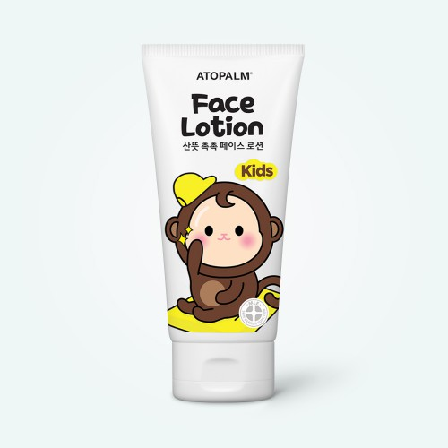 atopalm-kids-face-lotion-150-ml