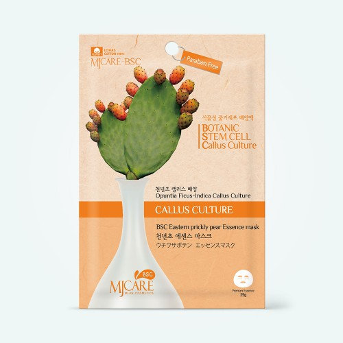 mjcare-bsc-eastern-prickly-pear-essence-mask